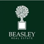 Beasley Real Estate, Washington DC fine properties
