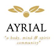 AYRIAL-FB-2