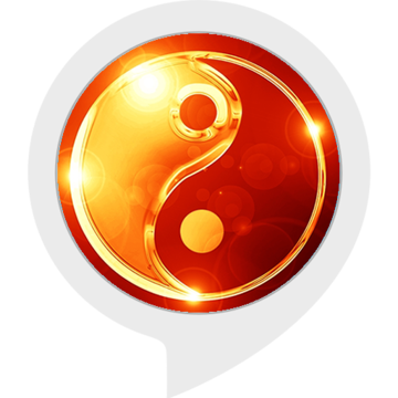 (AYRIAL) Amazon Alexa users are one step closer to learning about feng shui. The AYRIAL Association of body, mind and spirit lifestyle consultants announces the launch of the AYRIAL Feng Shui skill for Amazon Alexa available on Amazon Echo devices. The voice-activated skill will let thousands of individuals discover the principles of feng shui to enhance their lives.