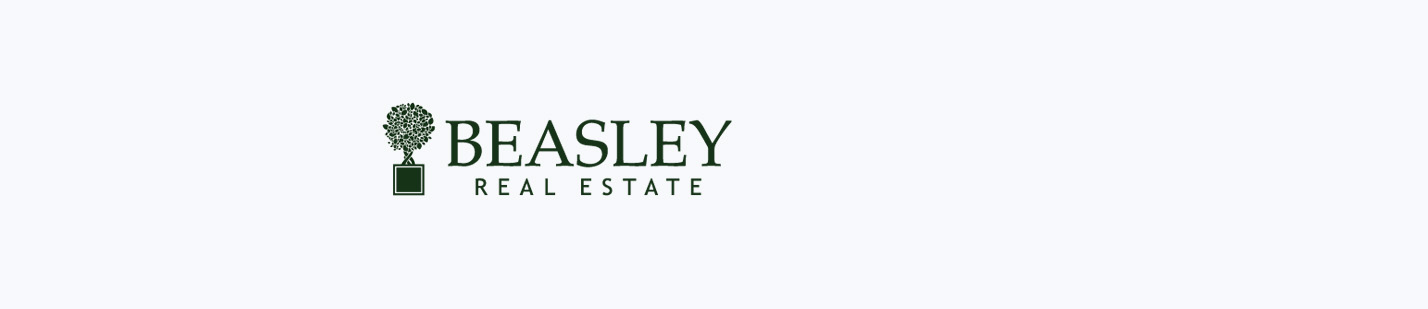 "Beasley Real Estate is a boutique property brokerage firm with a global reach, specializing in the greater Washington DC market. The firm evolved out of years of reflection on creating a different kind of real estate firm: one that hires the best agents, sells the best properties and is solely focused on achieving the best results for each and every client. No other firm operates using this ""client first, brand second"" model."
