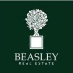Beasley Real Estate, Washington DC fine properties