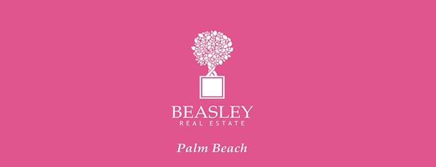 Beasley Real Estate Palm Beach