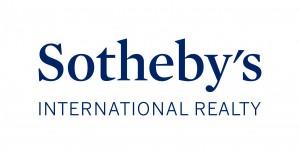 Jim Bell Real Estate Agent, Broker Sotheby's