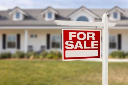 Renowned Local Realtor Shares Questions Most Agents Don't Want You To Ask Them