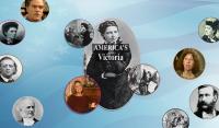 (MediaQuire) Atlanta, GA / Studio Carlton, producers and developers of Alexa Skills have announced their entry ofAmerica's Victoria Alexa Skillinto the Alexa MultiModal Challenge.