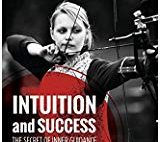 Intuition-and-Success