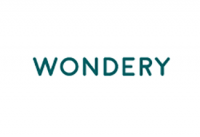 WONDERY PODCAST